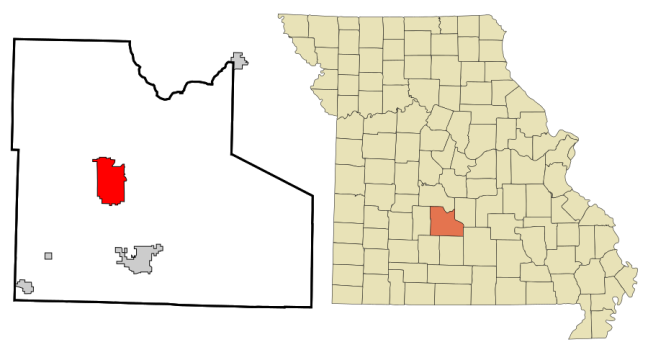 900px-laclede_county_missouri_incorporated_and_unincorporated_areas_lebanon_highlighted-svg